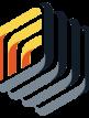 download RapidMiner.Studio.Developer.v9.6.0.