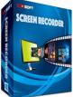 download ZD.Soft.Screen.Recorder.v11.1.1.incl..Portable