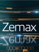 download ZEMAX.OpticStudio.v13.Release.2.SP4.Premium