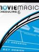 download Movie.Magic.Scheduling.v6.2.0410