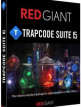 download Red.Giant.Trapcode.Suite.v15.1.1.x64-P2P