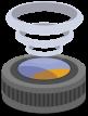 download Telestream.Wirecast.Pro.v13.1.3.