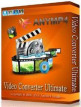 download AnyMP4.Video.Converter.Ultimate.8.2.12.(x64)