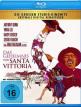 download Das.Geheimnis.von.Santa.Vittoria.German.REMASTERED.1969.AC3.BDRip.x264-SPiCY