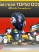 download German.Top.50.ODC.Official.Dance.Charts.-.Jahrescharts.2020