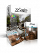 download Zone.System.Express.Panel.v5.0.for.Adobe.Photoshop.