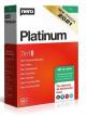 download Nero.Platinum.Suite.2021.v23.0.1000.+.Contents