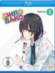 download Shirobako.DiSC.2.2014.ANiME.DUAL.COMPLETE.BLURAY-iFPD