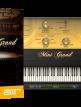 download AIR.Music.Technology.Mini.Grand.v1.2.7