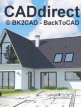 download BackToCAD.CADdirect.2021.v9.2n