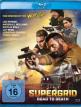 download Supergrid.Road.To.Death.GERMAN.2018.AC3.BDRip.x264-UNiVERSUM