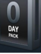 download 0-Day.Pack.16.02.2019