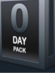 download 0-Day.Pack.28.02.2019