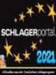 download SCHLAGERportal.2021.(Immer.aktuell.-.Vol.51)