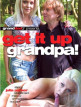 download Get.It.Up.Grandpa.XXX.720p.WEBRip.MP4-VSEX