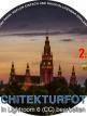 download Pavel.Kaplun.Architekturfotos.in.Lightroom.6.und.CC.bearbeiten.German-P2P