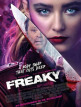 download Freaky.2020.German.DL.AC3.Dubbed.1080p.WEB.h264-PsO