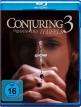 download Conjuring.3.Im.Bann.des.Teufels.2021.German.AC3D.5.1.BDRiP.XviD-MBA