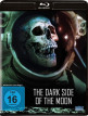 download The.Dark.Side.of.the.Moon.1990.German.DL.1080p.BluRay.x264-SPiCY