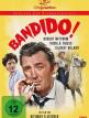 download Bandido.German.1956.AC3.DVDRiP.x264-BESiDES
