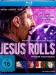 download Jesus.Rolls.Niemand.verarscht.Jesus.2019.German.AC3.BDRiP.XviD-SHOWE