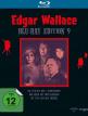 download Die.Tote.aus.der.Themse.1971.German.DL.1080p.BluRay.x264-SPiCY
