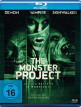 download The.Monster.Project.German.2017.AC3.BDRiP.x264-XF