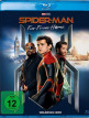 download Spider-Man.Far.from.Home.2019.BDRip.LD.German.x264-PsO