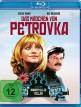 download Das.Maedchen.von.Petrovka.1974.German.DL.1080p.BluRay.x264-SPiCY