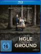 download The.Hole.in.the.Ground.German.2019.German.AC3.BDRiP.XViD-HQX