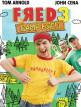 download Fred.3.Camp.Fred.2012.German.Webrip.x264-miSD