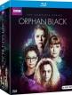 download Orphan.Black.S01.-.S05.Complete.German.DL.720p.BluRay.x264-Scene