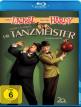 download Dick.und.Doof.Die.Tanzmeister.German.1943.AC3.BDRip.x264-SPiCY