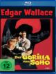 download Der.Gorilla.von.Soho.1968.German.DL.1080p.BluRay.x264-SPiCY