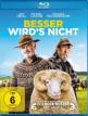 download Besser.wirds.nicht.2020.German.AC3.BDRiP.XviD-SHOWE