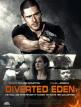 download Diverted.Eden.2018.German.DL.AC3.Dubbed.720p.WEBRip.x264-muhHD
