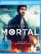download Mortal.Mut.ist.unsterblich.2020.German.720p.BluRay.x264-LizardSquad