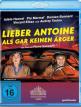 download Lieber.Antoine.als.gar.keinen.Aerger.2018.German.DL.DTS.720p.BluRay.x264-SHOWEHD