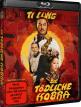 download Ti.Lung.-.Die.toedliche.Kobra.1980.German.720p.BluRay.x264-SPiCY
