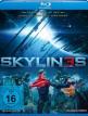 download Skylines.2020.German.AC3.DL.1080p.BluRay.x265-HQX