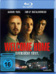 download Welcome.Home.2018.German.DTS.DL.1080p.BluRay.x265-UNFIrED