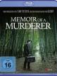 download Memoir.of.a.Murderer.2017.German.AC3.BDRiP.XviD-SHOWE