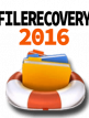 download FILERECOVERY.2016.Enterprise./.Professional.5.5.9.7