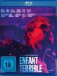 download Enfant.Terrible.GERMAN.2020.AC3.BDRip.x264-UNiVERSUM