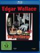 download Das.Verraetertor.1964.German.720p.BluRay.x264-SPiCY