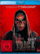 download Trick.Dein.letztes.Halloween.2019.German.DTS.1080p.BluRay.x265-UNFIrED