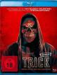download Trick.Dein.letztes.Halloween.2019.German.AC3.BDRiP.XviD-SHOWE