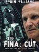 download The.Final.Cut.2004.German.DUBBED.DL.720P.HDTV.x264-muhHD