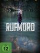 download Rufmord.2018.German.Webrip.x264-TVARCHiV
