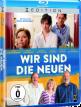 download Wir.sind.die.Neuen.German.1080p.BluRay.x264-EXQUiSiTE